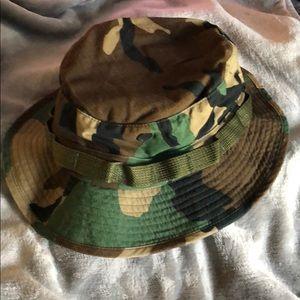 Other - Tru- Spec Boonie Hat